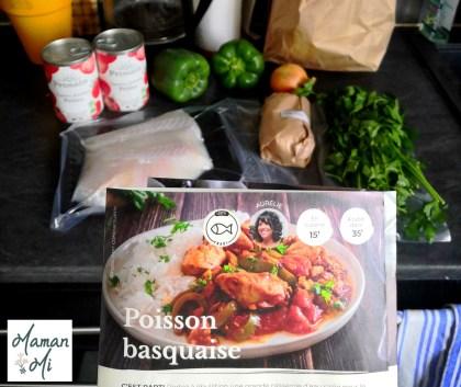 recette rutabago box bio