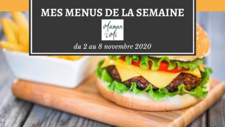 menus de la semaine-maman mi-blog (2)