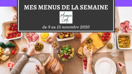 menus de la semaine-maman mi-blog (3)