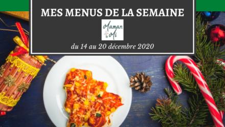 menus de la semaine-maman mi-blog (5)