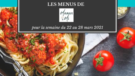 menus semaine mamanmi 2021 (9)