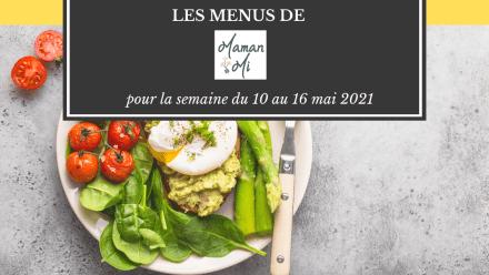 menus semaine mamanmi 2021 (5)