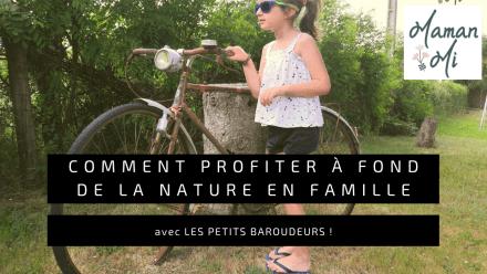 blog mamanmi les petits baroudeurs