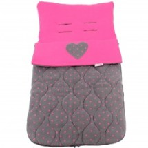 chanceliere-confort-coeur-gris-et-rose