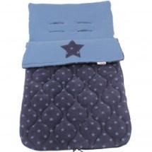 chanceliere-confort-etoile-bleu