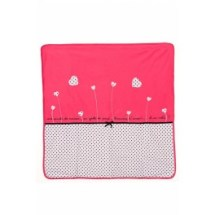couverture-ouatinee-rose-fuchsia-une-pincee-de-maman