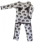 pyjama-black-cats-fille-ou-garcon-2-ans