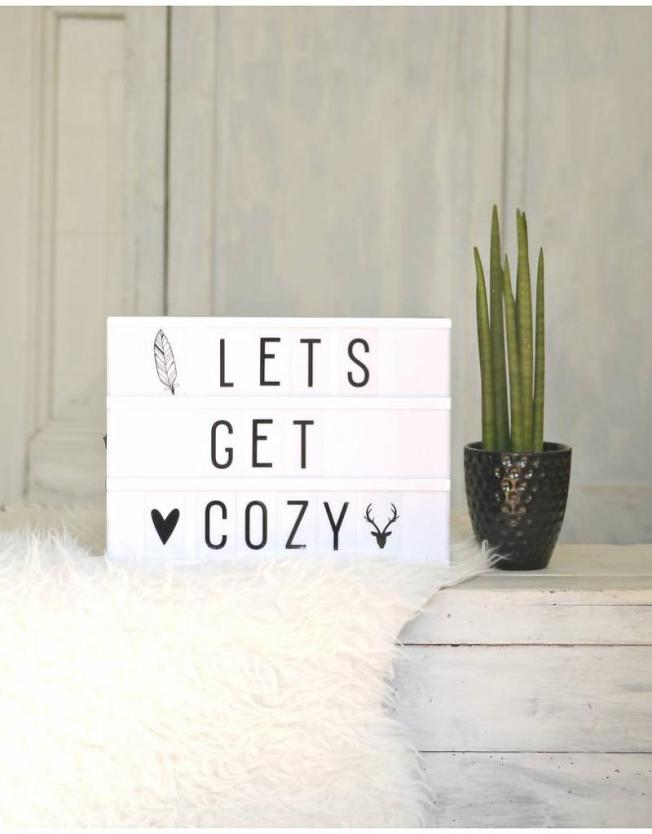 lightbox-LET'S GET COSY