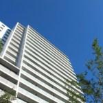共働き会社員夫婦が東京でマンションを購入するまで~今の賃貸~