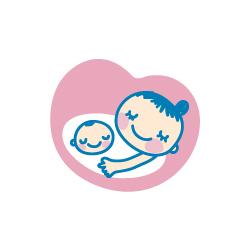 maternitymark_01