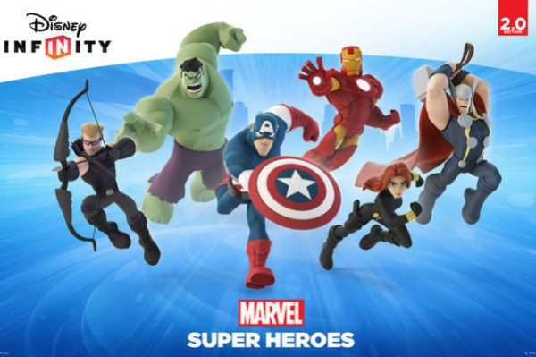 disney-infinity-2-wallpaper-2.jpg