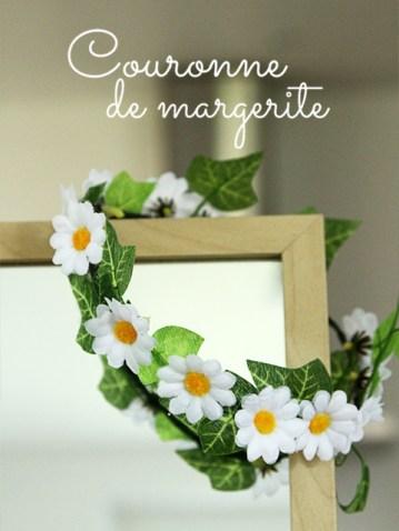 CouronneFleursMariage-BLOG9