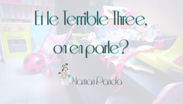 Terrible Three