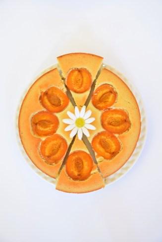 financier-abricot1