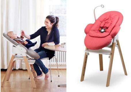 les chouchous archives maman pavlova. Black Bedroom Furniture Sets. Home Design Ideas