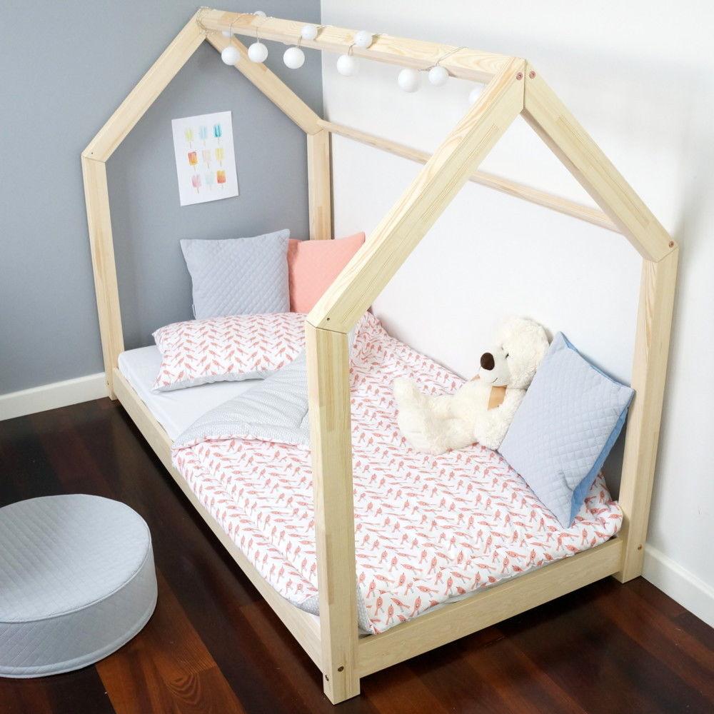 Fabriquer Lit Cabane Montessori comment acheter un beau lit cabane montessori pas cher