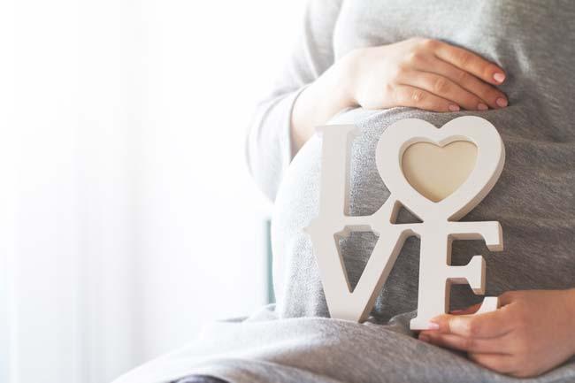 Que faire des conseils que l'on nous donne pendant notre grossesse?