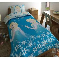 parure-de-lit-elsa-la-reine-des-neiges