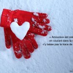 Idées Saint Valentin #1