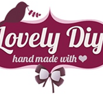 Test : Lovely Diy