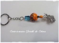 porte-monnaie-charmant-petit-lot-orange-de-la-col-8415509-orangeportecle-f9c2-3cd32_big