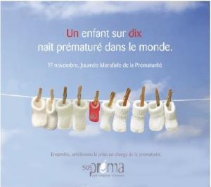 journee-mondiale-prematurite-petites-chausset-L-SvsV8H