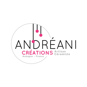 Andréani créatrions