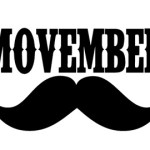 Movember : Mobilisons-nous !