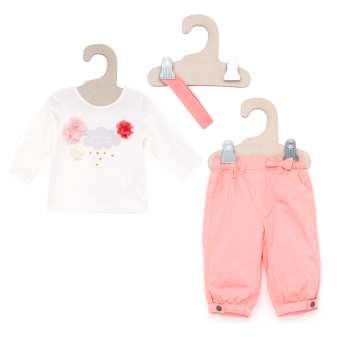 ensemble-3-pieces-t-shirt-pantalon-bandeau-rose-bebe-fille-gh219_2_zc1