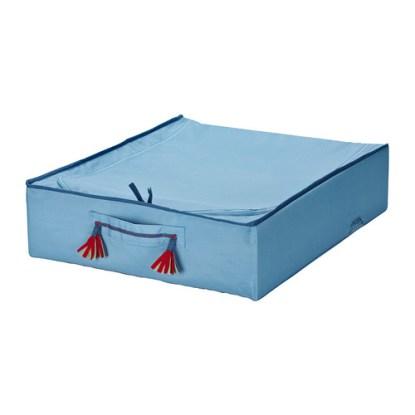 pysslingar-rangement-pour-lit-bleu__0135133_PE291856_S4
