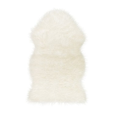 tejn-peau-de-mouton-synthetique-blanc__0146820_PE305815_S4