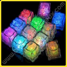 glacons-lumineux-led