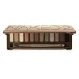 urban-decay-palette-naked-2