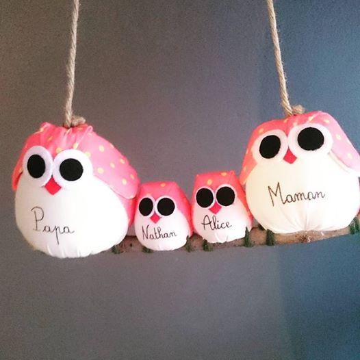 La chouette famille-mamanpouponne(1)
