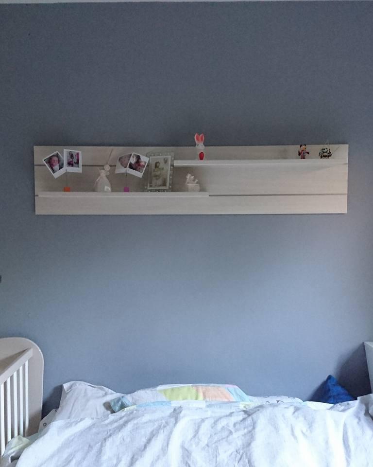 Last Meubles : mon avis sur les meubles de cette boutique