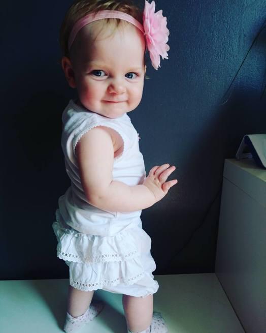 baby privilège
