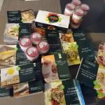 Kitchen Diet : J'ai testé pour vous une semaine de repas