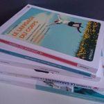 Mes lectures estivales 2016 avec les éditions Eyrolles