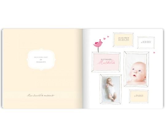 double_page_1_20x20_naissance_classique_fille