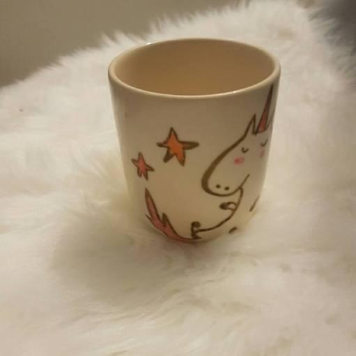 edding-feutres-porcelaine-3