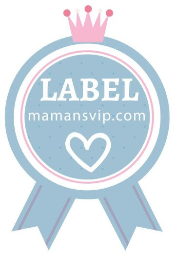 label-mamansvip