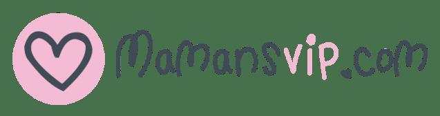 logo_mamans_viprose-e1476264414618