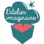 L'atelier Imaginaire : une box créative pour les 4/8 ans !