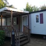 Camping La masia avec mistercamp – Blanes [Test et avis]
