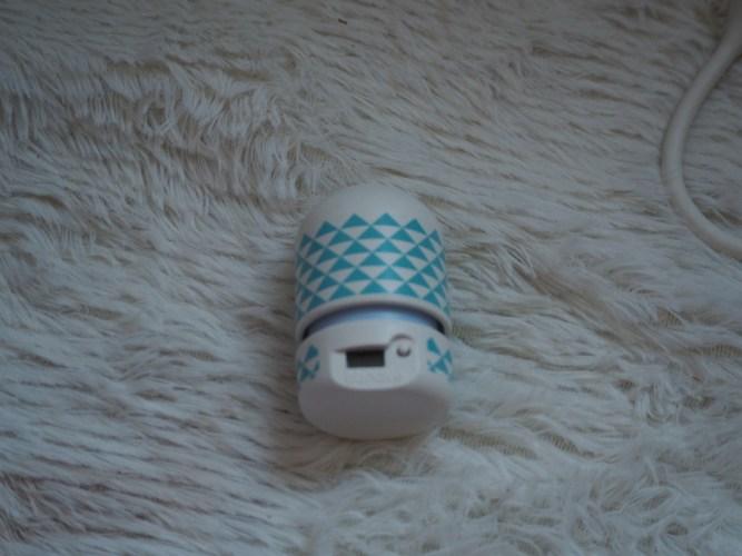 Lantern Bbnove