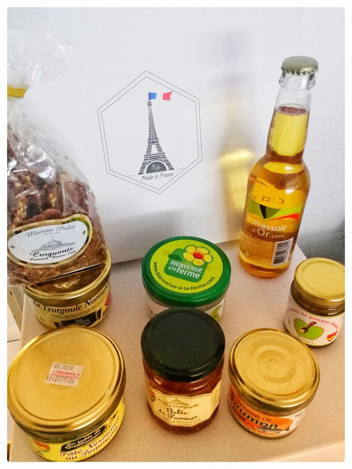 Made in France Box (1)