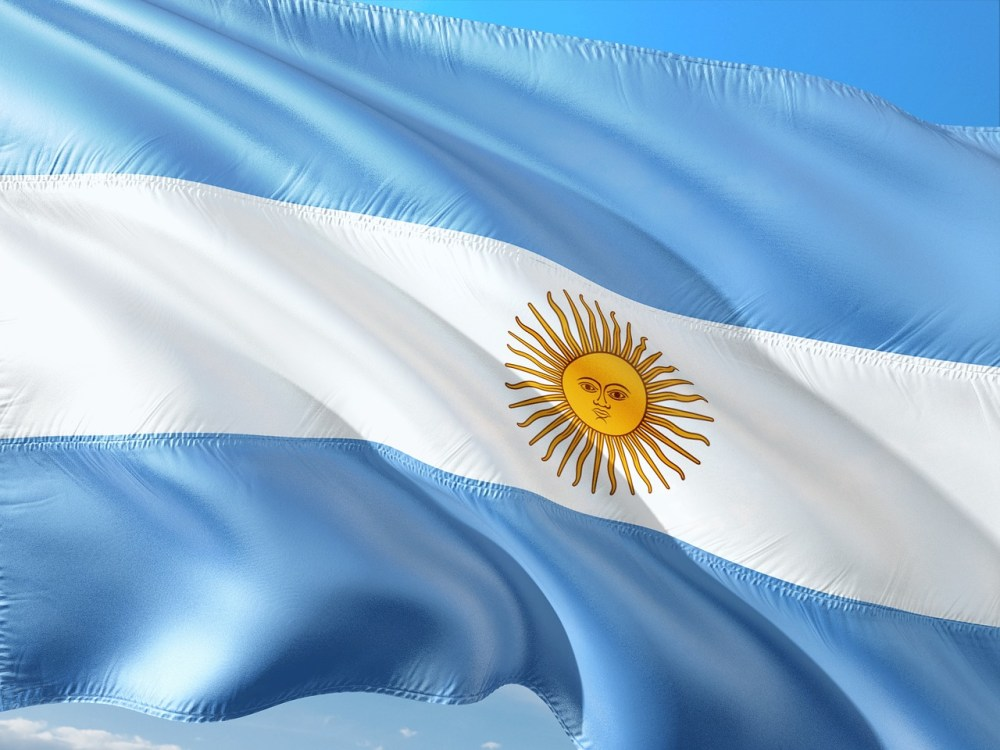 argentine en famille 7