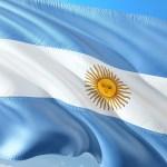 Découvrir l'Argentine en famille