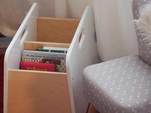 bac à livres wesco (5)