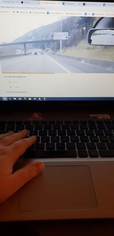 ornikar auto ecole en ligne